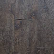 calypso wood laminate flooring with pad attached