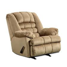rocking chair recliner swivel glider rocker recliner chair ottoman