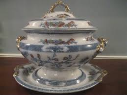 195 best soup tureens images on soups