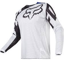 honda motocross jersey fox racing 180 race airline jersey motocross foxracing com