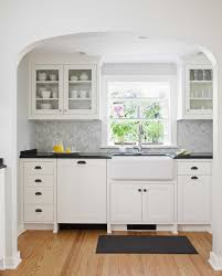 Knobs Kitchen Cabinets Kitchen Cabinet Knobs For White Cabinets Yeo Lab