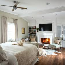 cute ceiling decoration with plug in light ideas for master bedroom lighting ideas master bedroom ceiling light cute