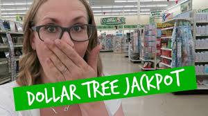 big dollar tree near me beatiful tree