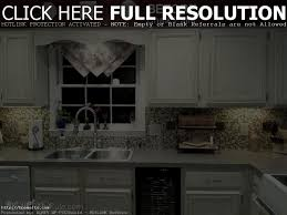 Paint Kitchen Cabinets Before After Painted Kitchen Cabinets Before And After Ideas Modern Cabinets