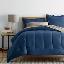 Comforter Thread Count Wrinkle Free 300 Thread Count Comforter The Company Store
