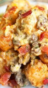 soup kitchen menu ideas 93 best food images on pinterest