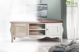 comodini grezzi da decorare mobili grezzi da verniciare da dove partire m