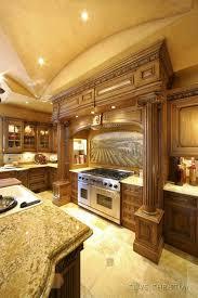 tuscan kitchen backsplash 79 best tuscan kitchens images on tuscan kitchens