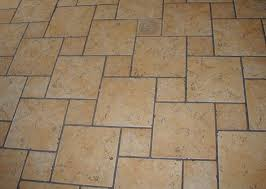 Kitchen Floor Tiling Ideas by 5 Affordable Kitchen Floor Tile Ideas Home Of Art