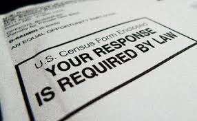 us censu bureau u s census bureau officials alarmed by low response from n j
