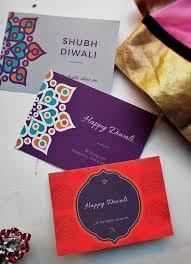 photo greeting cards best 25 diwali greeting cards ideas on diwali