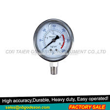 pressure gauge pressure gauge suppliers and manufacturers at