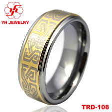 aliexpress buy gents rings new design yellow gold gold ring designs for men new design gold finger ring in rings