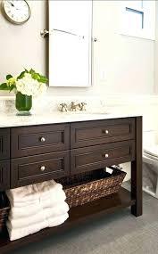 wood bathroom ideas bathroom cabinets wood wood oom cabinets ooms design cheap