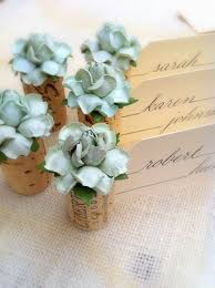 themed place cards best 25 wedding place card holders ideas on place
