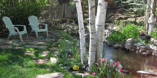 Sawtooth Botanical Garden Idaho Botanical Garden Weddings Get Prices For Wedding Venues In Id