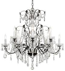 Lamps Plus Chandeliers Lamps Plus If You Want See Any Picture Lamps Plus Crystal