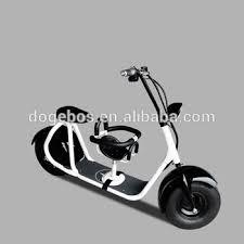 siege bebe scooter ml sc électrique scooter avec siège bébé buy product on alibaba com