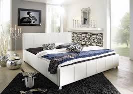 Schlafzimmer Trends 2015 Funvit Com Weihnachtsdeko Trend 2015