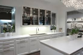 siematic kitchen cabinets siematic kitchens contemporary kitchen san diego by inplace