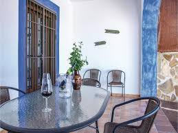 six bedroom holiday home in azuel cordoba spain booking com