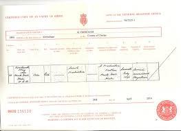 certificates u2013 the warburton website