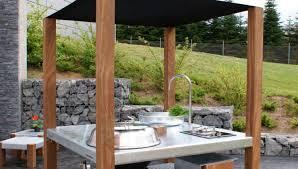 cuisine de jardin en de jardin design