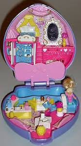 123 polly pocket images polly pocket pockets