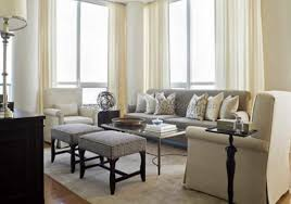 neutral living room decor 2 best living room furniture sets