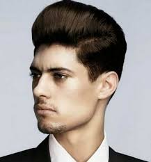 short mens hairstyles for thick hair the inspirations of