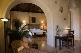 hotel hacienda xcanatun mérida mexico booking com