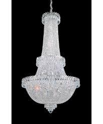 Swarovski Crystals Chandelier Lighting Schonbek Camelot 28 Inch Wide 41 Light Chandelier With