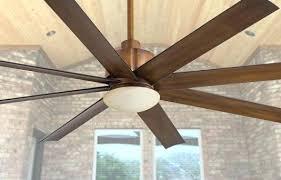 outdoor fan and light outdoor fan light large outdoor fans outdoor ceiling fan light cover