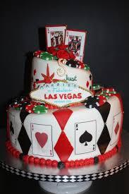 wedding cake las vegas las vegas topsy turvy wedding cake cakecentral