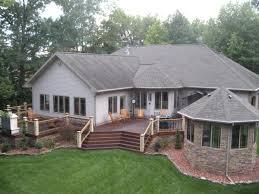 roof design ideas home home design ideas