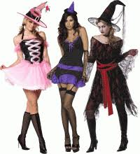 Outlet Halloween Costumes Halloween Costumes Fancy Dress Costumes Accessories