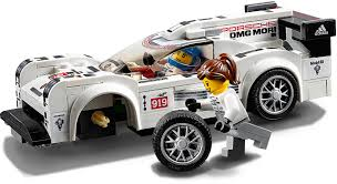 porsche lego set lego u201eporsche 919 hybrid u201c ir u201e917k pit lane u201c 75876 varle lt