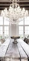 95 best lighting of old images on pinterest crystal chandeliers