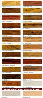 interior wood stain colors home depot interior wood stain colors home depot of nifty interior wood stain