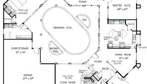 indoor pool house plans house plans with indoor pool masters mind com