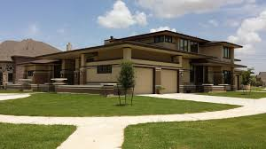 frank lloyd wright style home plans apartments frank lloyd wright style house plans frank lloyd