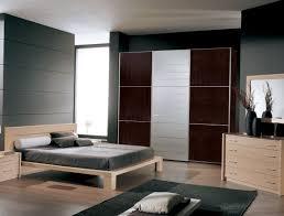 astounding image of decorsey bolden interesting photos decor full size of decor modern bedroom decorating ideas charming modern contemporary bedroom decorating ideas refreshing