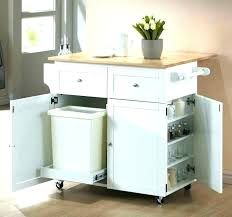 small kitchen storage cabinet small kitchen storage cabinet small kitchen storage inexpensive