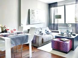 Living Room Ideas For Small Apartment Small Apartment Decorating Ideas Medium Size Of Living Apartment