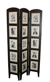 Privacy Screen Room Divider by Get 20 Room Divider Screen Ideas On Pinterest Without Signing Up