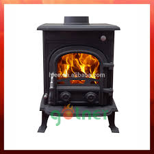 china pot belly stove china pot belly stove manufacturers and