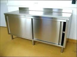meuble cuisine inox professionnel meuble cuisine inox meuble cuisine inox meuble de cuisine inox