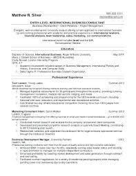 resume exles for highschool students academic resume exles resume exles for highschool students