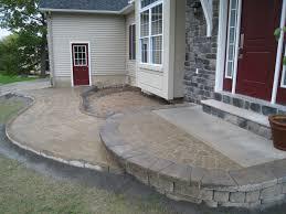 download entryway steps garden design