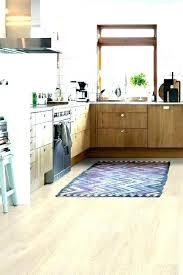 revetement de sol pvc pour cuisine sol pour cuisine revetement de sol pvc pour cuisine sol pour cuisine